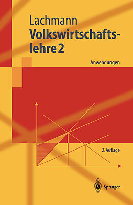 Cover: https://exlibris.azureedge.net/covers/9783/5402/0219/6/9783540202196xl.jpg