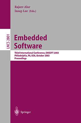 Cover: https://exlibris.azureedge.net/covers/9783/5402/0223/3/9783540202233xl.jpg