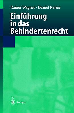 Cover: https://exlibris.azureedge.net/covers/9783/5402/0367/4/9783540203674xl.jpg