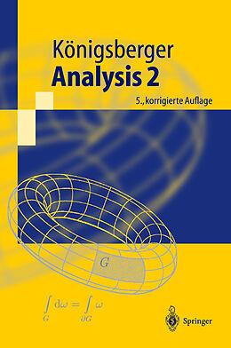 Cover: https://exlibris.azureedge.net/covers/9783/5402/0389/6/9783540203896xl.jpg