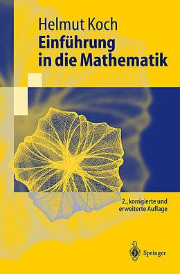 Cover: https://exlibris.azureedge.net/covers/9783/5402/0391/9/9783540203919xl.jpg
