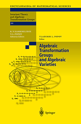Cover: https://exlibris.azureedge.net/covers/9783/5402/0838/9/9783540208389xl.jpg