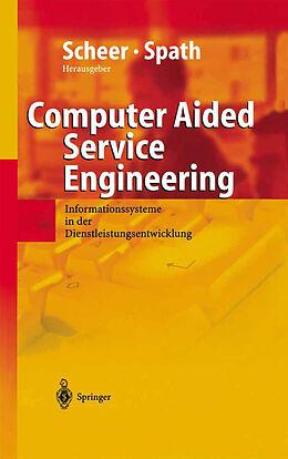 Cover: https://exlibris.azureedge.net/covers/9783/5402/0888/4/9783540208884xl.jpg