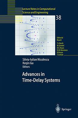 Cover: https://exlibris.azureedge.net/covers/9783/5402/0890/7/9783540208907xl.jpg