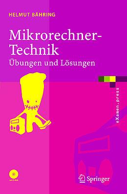 Cover: https://exlibris.azureedge.net/covers/9783/5402/0942/3/9783540209423xl.jpg