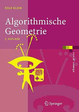 Cover: https://exlibris.azureedge.net/covers/9783/5402/0956/0/9783540209560xl.jpg