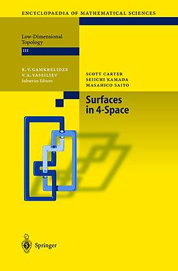 Cover: https://exlibris.azureedge.net/covers/9783/5402/1040/5/9783540210405xl.jpg