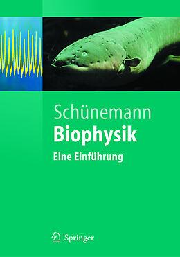 Cover: https://exlibris.azureedge.net/covers/9783/5402/1163/1/9783540211631xl.jpg