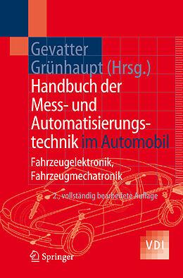 Cover: https://exlibris.azureedge.net/covers/9783/5402/1205/8/9783540212058xl.jpg