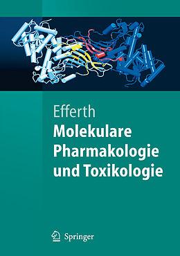 Cover: https://exlibris.azureedge.net/covers/9783/5402/1223/2/9783540212232xl.jpg