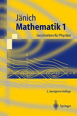 Cover: https://exlibris.azureedge.net/covers/9783/5402/1392/5/9783540213925xl.jpg