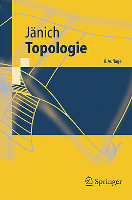 Cover: https://exlibris.azureedge.net/covers/9783/5402/1393/2/9783540213932xl.jpg