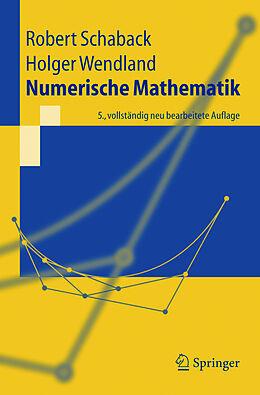 Cover: https://exlibris.azureedge.net/covers/9783/5402/1394/9/9783540213949xl.jpg