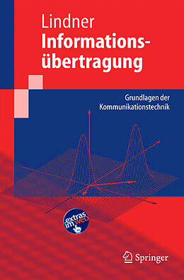 Cover: https://exlibris.azureedge.net/covers/9783/5402/1400/7/9783540214007xl.jpg