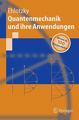 Cover: https://exlibris.azureedge.net/covers/9783/5402/1450/2/9783540214502xl.jpg