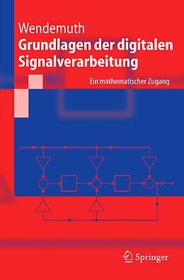 Cover: https://exlibris.azureedge.net/covers/9783/5402/1885/2/9783540218852xl.jpg