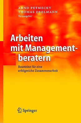 Cover: https://exlibris.azureedge.net/covers/9783/5402/2018/3/9783540220183xl.jpg