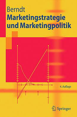 Cover: https://exlibris.azureedge.net/covers/9783/5402/2661/1/9783540226611xl.jpg