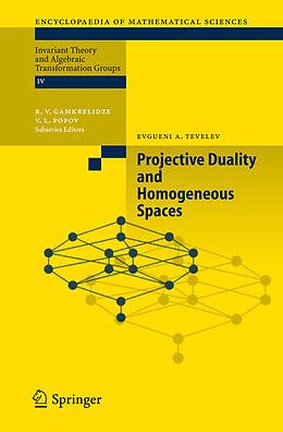 Cover: https://exlibris.azureedge.net/covers/9783/5402/2898/1/9783540228981xl.jpg