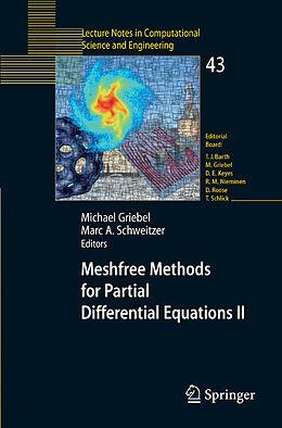 Cover: https://exlibris.azureedge.net/covers/9783/5402/3026/7/9783540230267xl.jpg