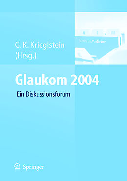 Cover: https://exlibris.azureedge.net/covers/9783/5402/3098/4/9783540230984xl.jpg