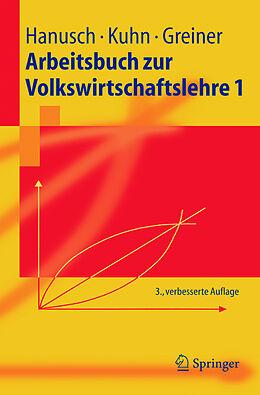 Cover: https://exlibris.azureedge.net/covers/9783/5402/3230/8/9783540232308xl.jpg