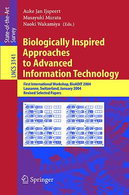 Cover: https://exlibris.azureedge.net/covers/9783/5402/3339/8/9783540233398xl.jpg