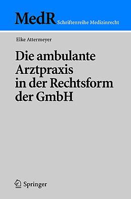Cover: https://exlibris.azureedge.net/covers/9783/5402/3487/6/9783540234876xl.jpg