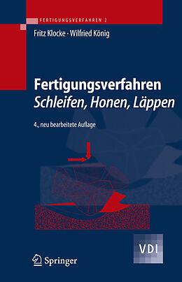 Cover: https://exlibris.azureedge.net/covers/9783/5402/3496/8/9783540234968xl.jpg