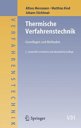 Cover: https://exlibris.azureedge.net/covers/9783/5402/3648/1/9783540236481xl.jpg