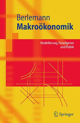 Cover: https://exlibris.azureedge.net/covers/9783/5402/3714/3/9783540237143xl.jpg