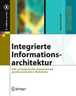 Cover: https://exlibris.azureedge.net/covers/9783/5402/4074/7/9783540240747xl.jpg