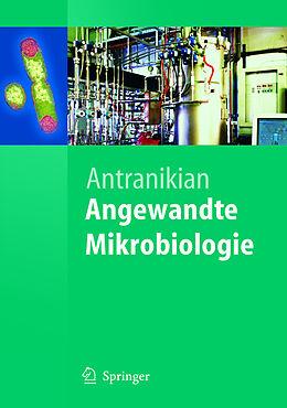 Cover: https://exlibris.azureedge.net/covers/9783/5402/4083/9/9783540240839xl.jpg