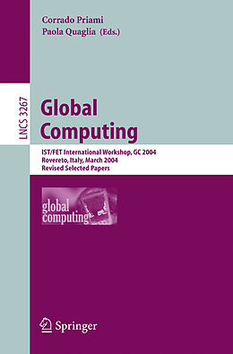 Cover: https://exlibris.azureedge.net/covers/9783/5402/4101/0/9783540241010xl.jpg