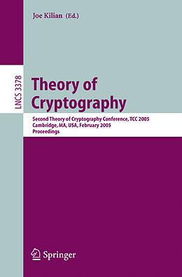 Cover: https://exlibris.azureedge.net/covers/9783/5402/4573/5/9783540245735xl.jpg