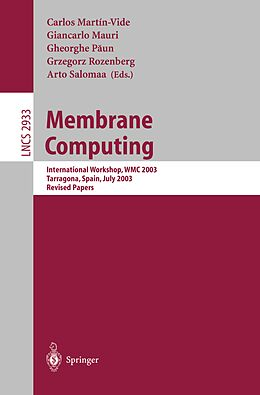 Cover: https://exlibris.azureedge.net/covers/9783/5402/4619/0/9783540246190xl.jpg