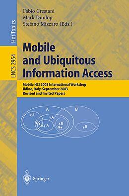 Cover: https://exlibris.azureedge.net/covers/9783/5402/4641/1/9783540246411xl.jpg