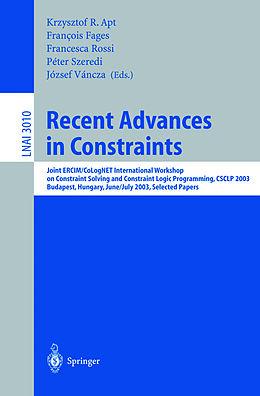 Cover: https://exlibris.azureedge.net/covers/9783/5402/4662/6/9783540246626xl.jpg