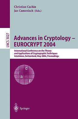 Cover: https://exlibris.azureedge.net/covers/9783/5402/4676/3/9783540246763xl.jpg