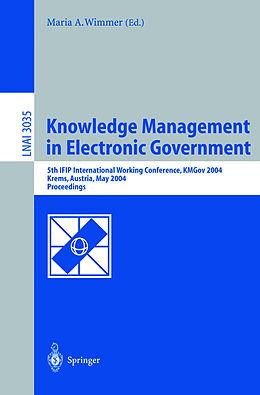 Cover: https://exlibris.azureedge.net/covers/9783/5402/4683/1/9783540246831xl.jpg