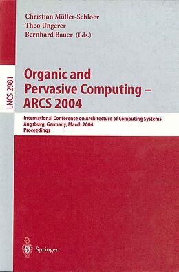Cover: https://exlibris.azureedge.net/covers/9783/5402/4714/2/9783540247142xl.jpg