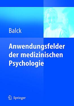 Cover: https://exlibris.azureedge.net/covers/9783/5402/4845/3/9783540248453xl.jpg