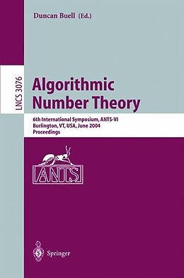 Cover: https://exlibris.azureedge.net/covers/9783/5402/4847/7/9783540248477xl.jpg