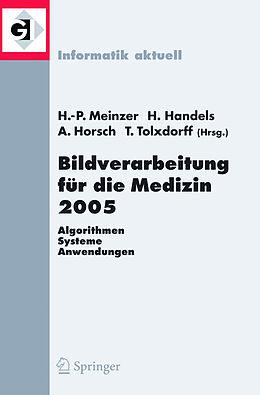 Cover: https://exlibris.azureedge.net/covers/9783/5402/5052/4/9783540250524xl.jpg