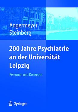 Cover: https://exlibris.azureedge.net/covers/9783/5402/5075/3/9783540250753xl.jpg