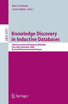 Cover: https://exlibris.azureedge.net/covers/9783/5402/5082/1/9783540250821xl.jpg