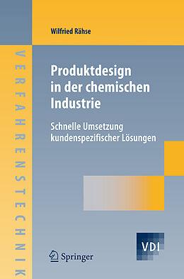 Cover: https://exlibris.azureedge.net/covers/9783/5402/5162/0/9783540251620xl.jpg