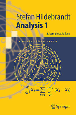 Cover: https://exlibris.azureedge.net/covers/9783/5402/5368/6/9783540253686xl.jpg