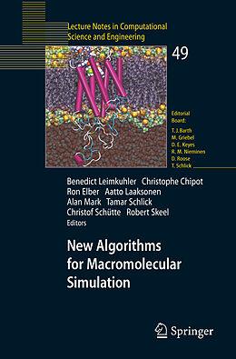 Cover: https://exlibris.azureedge.net/covers/9783/5402/5542/0/9783540255420xl.jpg