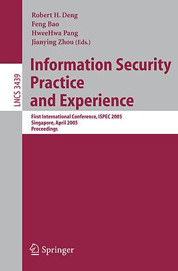 Cover: https://exlibris.azureedge.net/covers/9783/5402/5584/0/9783540255840xl.jpg